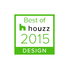 Best_of_houzz_2015_design