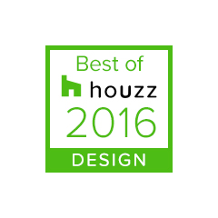 Best_of_houzz_2016_design
